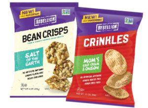 rebellion-chips