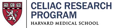 Harrvard Medical School Celiac Research Program