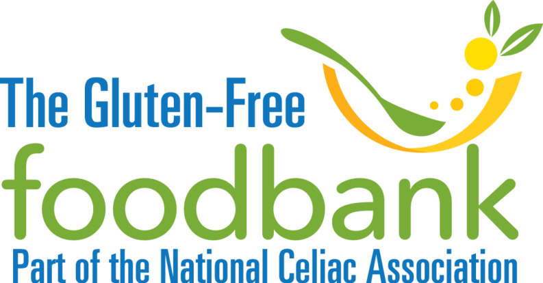 Gluten-Free Food Bank in the news