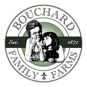 Bouchard Family Farm