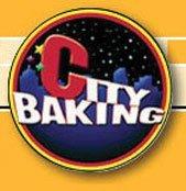 City Baking