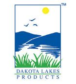 Dakota Lakes Products, Inc.