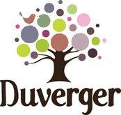 Duverger (Les Macarons Duverger)