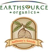 Earth Source Organics, Inc.