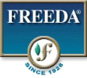 Freeda Vitamins, Inc.