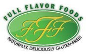 Full Flavor Foods, LLC