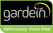 Garden Protein Intl