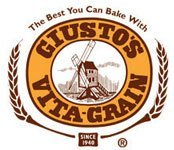 Giusto's Specialty Foods