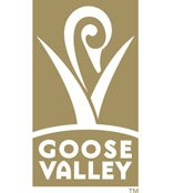 Goose Valley Natural Foods, LLC