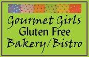 Gourmet Girls Gluten Free Bakery