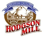 Hodgson Mill Inc
