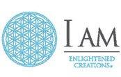 I AM Products, LLC
