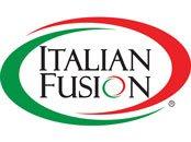 Italian Fusion