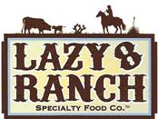 Lazy 8 Ranch Specialty Food Co.