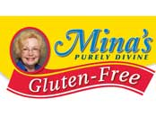Mina's Purely Divine