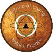 SOL Natural Foods