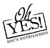 Doc's Nutrilicious