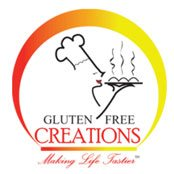 Gluten Free Creations