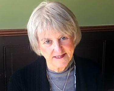 Lauren Komack: November 24,1945-August 7, 2017