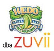 WEDO Entrepreneurs, LLC