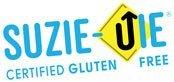 SUZIE-UIE, LLC